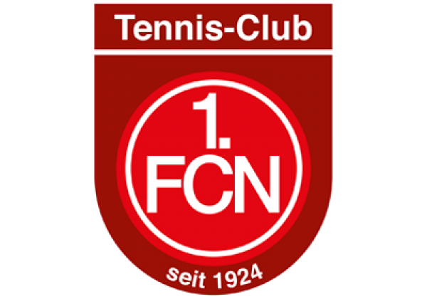 FCN Tennis-Club