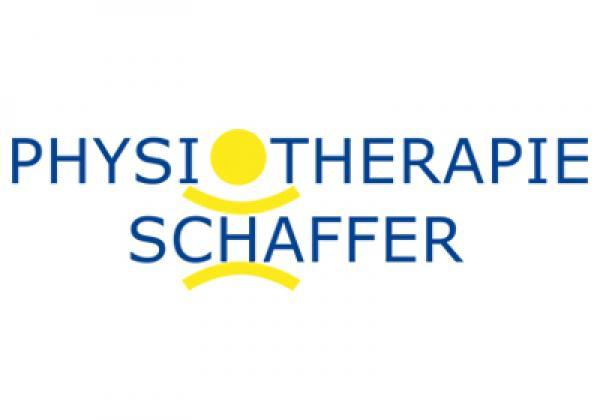 Physiotherapie Schaffer