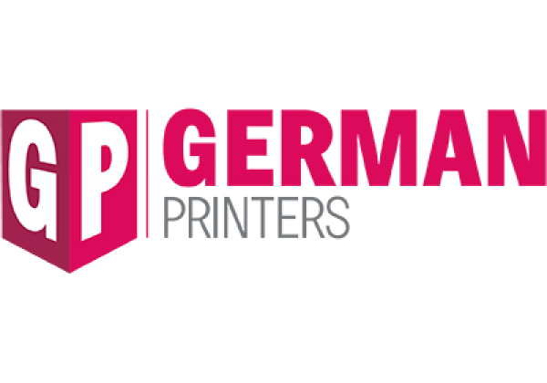 German Printers GmbH